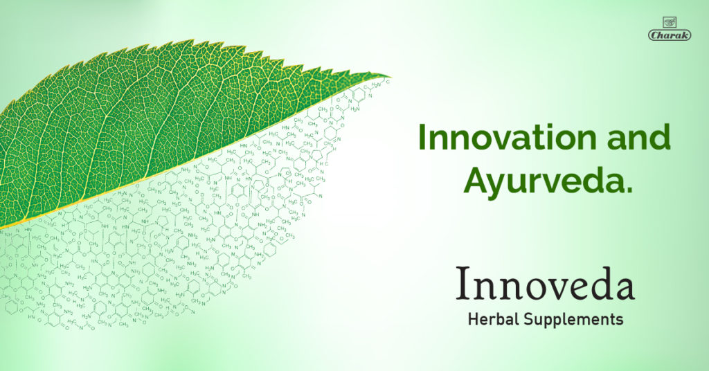 Ayurveda in the Modern Era!