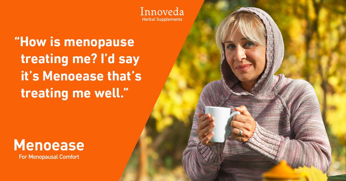 MenopauseTestimonial