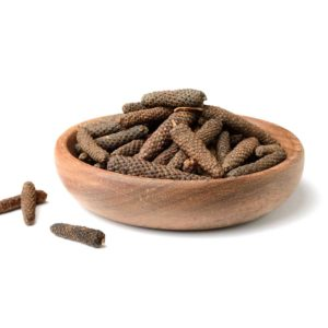 long pepper herbal supplements